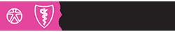 Logotipo de Blue Cross and Blue Shield of Oklahoma