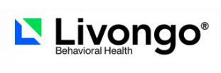 Logotipo de Livongo