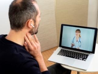 Consultas virtuales