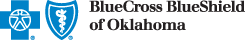 Blue Cross and Blue Shield of Oklahoma