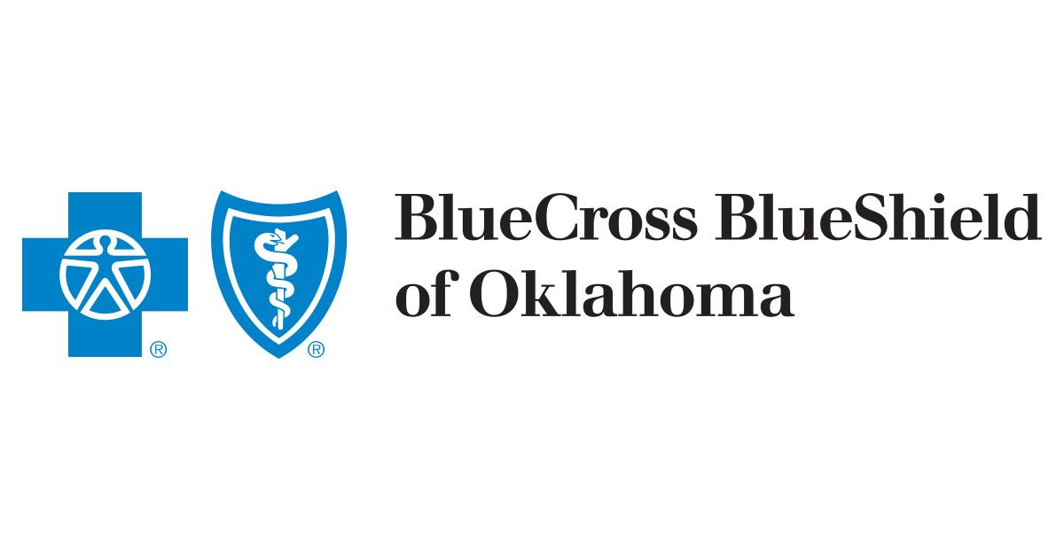 Health Insurance Oklahoma Blue Cross And Blue Shield Of Oklahoma