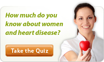Heart Disease Test