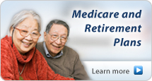 Medicare and Retirement Plans
