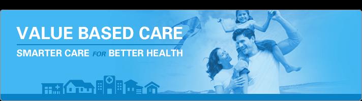 Employers - Blue Cross Blue Shield of Oklahoma